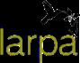 Larpa :: Asociación Ayuda Ludopatía Asturias